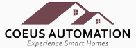 COEUS AUTOMATION , Experience Smart Homes
